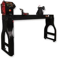 woodworking tools buy woodworking tools online with free uk delivery