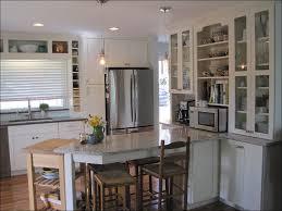 Under Cabinet Lighting Menards by Amazing 10 Menards Kitchen Ceiling Lights Design Decoration Of