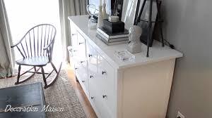 astuces pour aménager un petit studio astuces bricolage trucs et astuces pour décorer une appartement petit studio