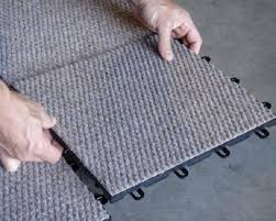 stunning images carpet glider wonderful the carpet store top