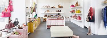 burresi fashion shoes and accessories