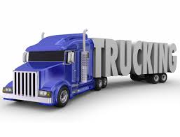 100 Truckin Trucks Keep On Top 10 Cool Automotive Careers For People Who Love