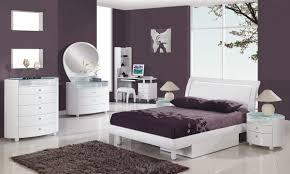 Bedroom Set Ikea by Home Design Ikea Furniture Creative Kids Bedroom Sets For Smart