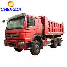 100 Mitsubishi Commercial Trucks 2019 New 16 Cubic Meter 10 Wheel Used Dump Dubai Sale And Used Dump Truck Wheels Buy Used DubaiDump Truck Wheels16 Cubic