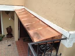 I Made This Copper Awning For A Customer In Pasadena.   Copper ... 21 Best Awnings Images On Best Japanese Kitchen Knives Colonial The 28 Images Of Pasadena Awning Exterior Solar Windows Awning To Work Out Which I Need Kitchen Above All Youve Got It Made In The Shade Photos For 24 Hour Fitness Pasadena Halstead Yelp Carmela Gourmet Ice Cream Company Californi 1301 Rollin St South Ca 91030 6267994354 Grade K 8 Evans Co Providing Custom And Alumawood Patio Covers Select2016jpg Slidewiresamericanawningabccom