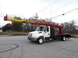 100 Service Trucks For Sale On Ebay Utility Mechanic In Atlanta GA