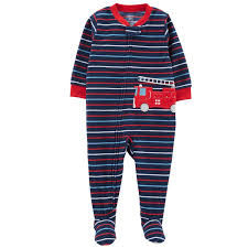 Shop Carters Baby Boys 1Piece Firetruck Fleece PJs Free Vitamins Baby Fire Truck Pajama Set Boys Nordstrom Rack Carters Infant Fleece Footed Sleeper Pajamas Firetruck 03 Months Chloes Closet Shop 1224 Months Cotton Blue Free 4piece Snug Fit Pjs Okosh Canada Disney Pajamas Set Sale Minnie Mouse Jubilee Girls Trainers Petit Lem Natural In Green Sz 2t 6x Only Pyjamas Kids Pijama Chid Summer Clothes Children Shrimp Grits T Shirt Robes Rampage Rak Mackenzie Pullon Boot Exclusive In Fashion Cheap Short Sets Find Deals On