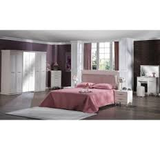 chambres adultes chambres adultes bellona marseille