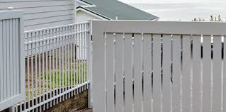 100 Contemporary Gate Fencing And S