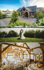 Barn Wedding Venues Are All The Rage Right Now, And Sandhole Oak ... Love In A Cowshed At Cheshire Wedding Caroline Daniel Richard Styal Lodge Venue Barn Kirsty And Richards Stunning Winter At Sandhole Oak Cassidy Ashton On Twitter Please To Be Involved With This 700 Wallingford Road Central Valley Historic Barns Photographer Arj Photography Church Gates Alcumlow Our Deer The Grounds Of Dunham Massey Park Altrincham Owen House The Tree Peover Wedding Venue Building Designed By Shutlingsloe Peak District Stock Photo Lassen Dairy Farm Boulder Rd Ct Was Once