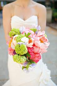 225 best Wedding Flowers images on Pinterest