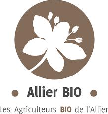 chambre d agriculture allier plantes à parfum le jeudi 14 novembre