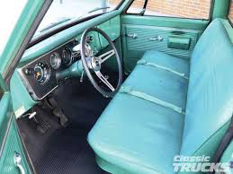 Boaz Alabama Co C 1970 Chevy C10 Stepside Parts Owned By David ... 291972 Chevrolet Auto Truck Parts Manuals On Cd Detroit Iron Junkyard Find 1970 C10 The Truth About Cars For Sale Lakoadsters 1965 Hot Rod Classic Talk Bye Money Truckin Magazine Pickup Buyers Guide Drive Total Cost Involved Rods Suspension Chassis 1946 Jim Carter Chevy Stepside Truckdowin 1971 Not 78691970 Or 1972 4wd Shortbed 71 Wiring Diagram 1967 Ez Swaps