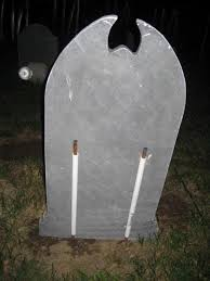 Halloween Tombstone Names Funny by 365 Best Images About Halloween Crafts On Pinterest Ghost
