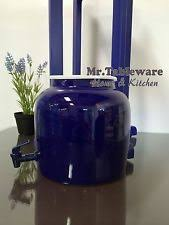 Tomlinson Water Cooler Faucets by Crock Spigot Ebay