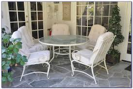 Martha Stewart Patio Furniture Covers by Martha Stewart Outdoor Furniture Cushions Furniture Home