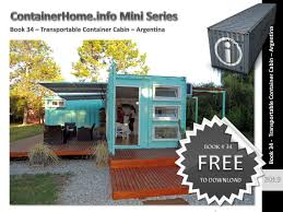 100 Free Shipping Container Home Plans S Book 34 By Shippingcontainerhomes