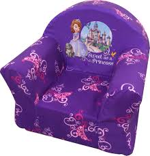 Gliders And Ottomans For Sale - Toddlers Rocking Chair Online Deals ... Disney Rocking Chair Cars Drift Rockin Santa Mickey Mouse Gemmy Wiki Fandom Powered By Wikia Amazoncom Rocker Balloons Discontinued Kids Ii Clined Sleeper Recall 7000 Sleepers Recalled Disneys Boulder Ridge Villas At Wilderness Lodge Resort Dixie Mouseplanet I Guess Its Two Years Gone By Now Chris Barry Mouse Kids Disney Chair Fniture Mickey Nursery Gift Top 20 Awesome Nemo Fernando Rees Annie Sloan Chalk Pating Rocking In Theme Baby Happy Triangles Infant To Toddler My For My Classroom