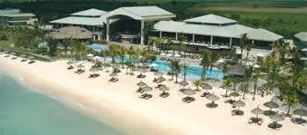hotel méridien maurice 4 pointe aux piments île maurice