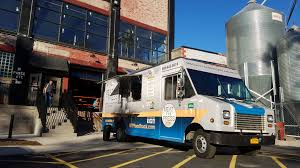 Pictures | Meat The Press Eat Greek Food Truck Yelp Foodtruckrochesrwebsite City Bridge Meat The Press Rocerfoodmethepresstruckatwandas2 Copy Foodtruckrochestercity Skyline 2 Silhouette Js Fried Dough Rochester Food Trucks Roaming Hunger Pictures Upstairs Bistro Truck Cheap Eats Asian That Nods To Roc Rodeo Choice Events City Newspaper