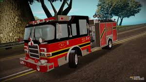Firetruck For GTA San Andreas 1972 Ford F600 Fire Truck V10 Fs17 Farming Simulator 17 2017 Mod Simulator Apk Download Free Simulation Game For Android American Fire Truck V 10 Simulator 2015 15 Fs 911 Rescue Firefighter And 3d Damforest Games Fire Truck With Working Hose V10 Firefighting Coming 2018 On Pc Us Leaked 2019 Trucks Idk Custom Cab Traing Faac In Traffic Siren Flashing Lights Ets2 127xx Just Trains Airport Mods Terresdefranceme