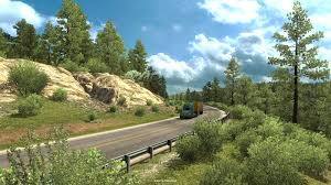 SCS Software's Blog: June 2017 New Mexico Trucking Summer2014 By Ryan Davis Issuu Stringent Hours Of Service Rules On The Horizon For Mexican Truckers Port Director Integral Part Santa Teresas Growth Alburque Mexico Announces Double Trailers Trucker Online Truckers Archives Today Issue No 30 February 1990 News Truckersmp Groendyke Transport Competitors Revenue And Employees Owler