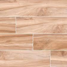 Foam Tile Flooring Uk by Interlocking Foam Floor Tiles Uk Tags Interlocking Floor Tile