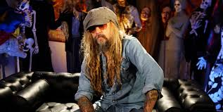 Halloween Ii Cast Rob Zombie by Rob Zombie Hosts Hdnet U0027 13 Nights Of Halloween
