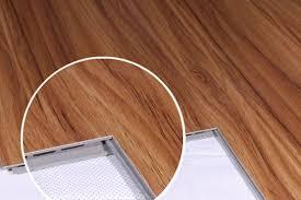 floor stylish plastic floor tiles intended for high quality pvc