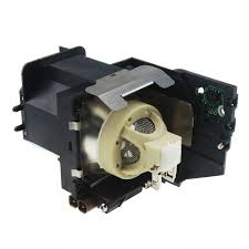click to buy et lav400 projector replacement l with housing