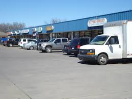 2801 Hemphill St, Fort Worth, TX, 76110 - Property For Lease On ... Tesla To Open Dealership In Former Kemp Auto Museum Chesterfield Opelikas New Ordinance Might Be Good For Some Food Vendors News 3 4 Ton Truck The Best 2018 Capps And Van Rental Lisa Foster Floral Design June 2010 Rescue Squad Raffles Truck Community Smithmountainlakecom Cargo In Austin Tx Resource Grayson Scarlett Roses Amazoncom Music Laurel Main Street Archives Page 2 Of 7 Fort Worth Rentalcapps Lone Star Equipment 5919 Bictennial St San Antonio Tx Race Day Larrys Brod Blog