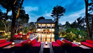 100 Uma Ubud Resort COMO Bali Destination Wedding Venues Packages