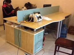 modern commercial office furniture modern commercial office furniture desks modular office workstations