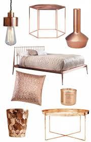 quiz wie viel wissen sie über rosegold deko schlafzimmer
