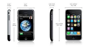 How to tell if an iPhone is GSM or CDMA Quora
