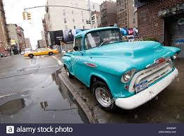 100 1957 Truck Chevy Stock Photos Chevy Stock Images Alamy