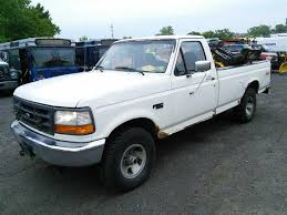 1996 Ford F150 (Hartford, CT 06114)   Property Room Parting Out 1996 Ford F450 4x4 75l Efi 460 V8 E40d Automatic F250 73 Diesel Service Body Sas Motors Post Pics Of Your 801996 Trucks F150 Forum Ohio Game Fishing Your Resource Cl302 Super Cab Specs Photos Modification Info At Ford 159px Image 11 This Classic F350 Still Shines After 4000 Miles Xlt Ext Cab Long Box 4x4 136k Miles Local 50 5vel Xlt Excelentes Cdiciones Ao Ford F150 2 Inch Lift Community 236px 4