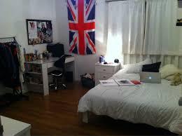 161 Best Bedroom Decor Images On Pinterest