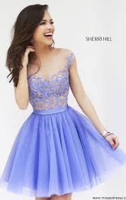 878 best homecoming images on pinterest clothes short dresses