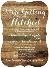 Fearsome Wedding Invitations On Sale 91 Rustic Cheap With The Card Stunning