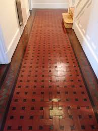 oxfordshire tile doctor your local tile and grout