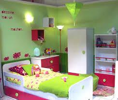chambre a coucher pour garcon couleur chambre bebe fille