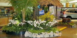 Parade Float Decorations Philippines by Landscape Design Ideas Philippines Bathroom Design 2017 2018