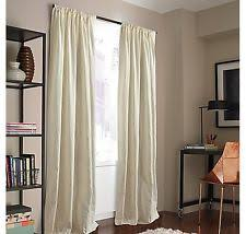 Bed Bath & Beyond Curtains Drapes and Valances
