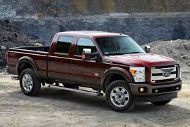 2019 Ford F350 Diesel Truck, Heavy Duty Reviews, Gas Mileage ... Used Lifted Diesel Truck For Sale In Winter Haven Fl Kelley The Biggest Diesel Monster Ford Trucks 6 Door Lifted Custom Youtube 2017 Ford F350 Lariat Dually 4x4 Custom Powerstroke Walk Around 2015 Best Of Trucks 7th And Pattison Lake Crystal Elite Motors Llc Southern Video Spotted F150 30 V6 Engine Nj The Only New Around Dealer Sales Folder Sued Over Super Duties Repo Buzzrepo Buzz 10 And Cars Power Magazine My Ideas