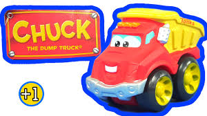 Tonka Chuck The Dump Truck Toddler Toy Review - YouTube Amazoncom Chuck Friends My Talking Truck Toys Games Hasbro Tonka And Fire Suvsnplow Bull Dozer Race Gear Dump From The Adventures Of 2 Rowdy Garbage Red Pickup 335 How To Change Batteries In Rumblin Solving Along Nonmoms Blog Chuck Friends Handy Tow Truck From 3695 Nextag Tonka Chuck Friends Racin The Dump Truck By Motorized Toy Car Users Manual Download Free User Guide Manualsonlinecom