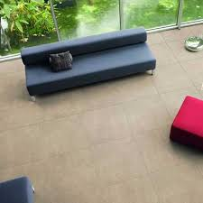 Faus Flooring Retailers Uk by Laminate Flooring Tile