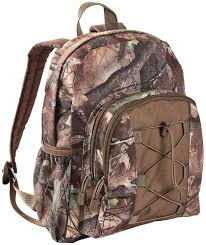 Kids Camo Backpack | EBay Mackenzie Navy Shark Camo Bpacks Pottery Barn Kids Snap To Your Day With The Wildkin Crerjack Bpack Featured 25 Unique Dinosaur Kids Show Ideas On Pinterest Food For Baby Preschool Baby Gifts Clothing Shoes Accsories Accs Find For Your Vacations Boys Blue Dino Rolling Gray Jurassic Dinos Dinosaur Small And Bags 57882 Nwt Large New Rovio Full Size Space Angry Unipak Designs Soft Leash Bag Animal Window 1 Tiger Face Black Orange