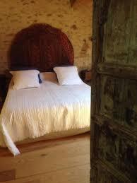chambre d hotes correze chambre d hôtes la maison de jo à lagrauliere corrèze chambre d