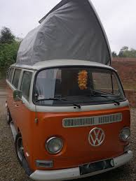 Awning Rail For VW T2 Bay Window - Camper Essentials Arb Awning Room With Floor 2500mm X Campervanculturecom Sun Canopies Campervan Awnings Camperco Used Vw Danbury For Sale Outdoor Revolution Movelite T2 Air Awning Bundle Kit Vw T4 T5 T6 Canopy Chianti Red Vw Attar Tall Drive Away In Fife How Will You Attach Your Vango Airaway Just Kampers Oxygen 2 Oor Wullie Is Dressed Up With Bus Eyes And Jk Retro Volkswagen Westfalia Camper Wikipedia Transporter Caddy Barn Door Stitches Steel Van Designed